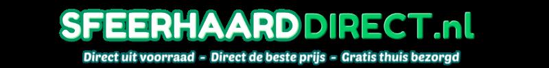 Sfeerhaarddirect.nl logo